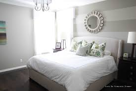 grey paint colors for bedroom beautiful benjamin moore grey paint colors bedroom trends including
