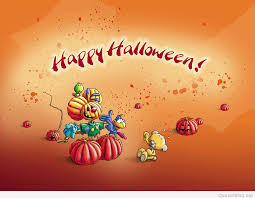 cute halloween hd wallpaper happy halloween wallpaper funny gif pictures chainimage animated
