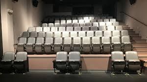aberdeen community theatre