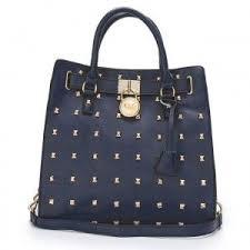 black friday handbags deals best 20 mk handbags sale ideas on pinterest mk handbags coach