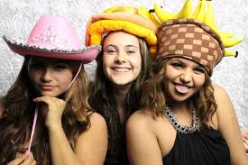 Photo Booth Cost What Does My Photo Booth Cost One Touch Photo Booth Rentals