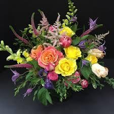 Flower Stores In Fort Worth Tx - denton florist flower delivery by flowergarden