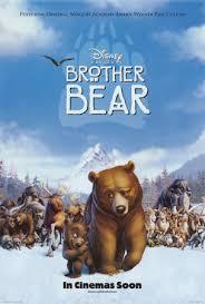 brother bear disney tv tropes