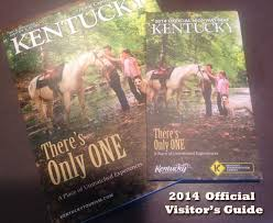 Kentucky travel for free images 67 best things to do in kentucky images kentucky jpg