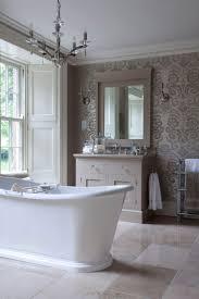 best images about bathrooms pinterest double vanity master bathroom