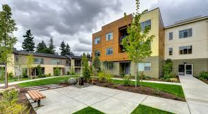 3 Bedroom Apartments Bellevue Wa Madison Bellevue Apartments In Bellevue Wa