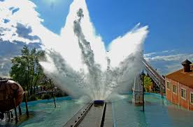 file tidal wave thorpe park jpg wikimedia commons