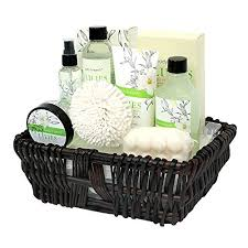 gift baskets for women gift baskets for women earth spa gifts for 10pc