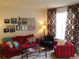 home creative creative leather furniture park meadows leather sofas denver