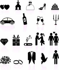 wedding wishes clipart wedding day wishes image free vector 5 328 free vector