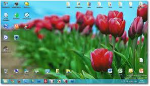 afficher sur le bureau 8 raccourcis clavier à connaître pour naviguer sous windows 8