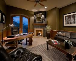 7 clever ways to utilize your home office corner space u2013 home info