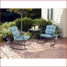 Mainstays Crossman 7 Piece Patio Dining Set Green Seats 6 Best Of Mainstay Patio Furniture Jzdaily Net