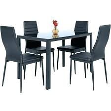 ikea high top table ikea high table high table height and chairs dining set old style of