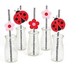 Ladybug Themed Baby Shower Cakes - modern ladybug baby shower decorations u0026 theme babyshowerstuff com