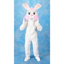 easter bunny costume easter bunny costume