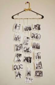 pictures ideas cool family photos display ideas that will keep your memories alive