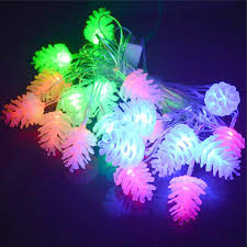 color changing led christmas lights color changing led christmas