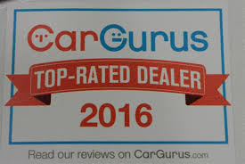 lexus used parts tampa fl tampa bay auto network tampa fl read consumer reviews browse