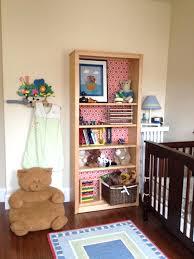 Amish Bookshelves by Nursery Room Shelves U2013 Horsetrials Org
