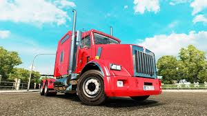 new kenworth t800 trucks for sale t800 for euro truck simulator 2