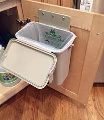 compost canister kitchen top 20 best kitchen compost bins heavy