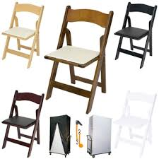 Folding Table With Chair Storage Foldingchairsandtables Folding Chairs And Folding Tables For