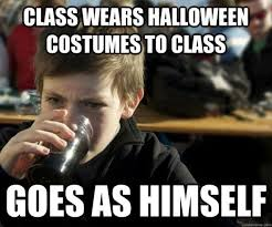 Funny Appropriate Memes - funny collection of lazy elementary school student meme 20 pics