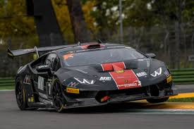 car lamborghini 2017 news latest news lamborghini squadra corse