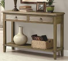 Modern Entryway Table Foyer Entry Table Ideas Contemporary Tables Rustic Console Extra