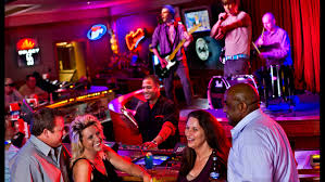 Sams Town Casino Buffet by Roxy U0027s Live Tunica Travel