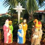 lighted outdoor nativity outdoor lighted nativity decoration as well as inspirational