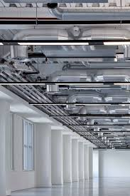 Basic Home Hvac Design The Mechanical Engineer Is Responsible For Sizing The Heating And