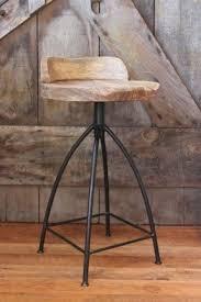 wood bar stools with backs foter