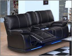 Leather Sofa Lazy Boy Lazy Boy Barrett Leather Sofa Reviews Www Energywarden Net