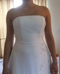 wedding dress alterations cost bridal alterations secrets revealed to help you cut your costs