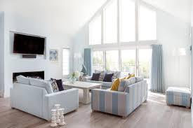 100 home design forum uk forum vela 3 light chandelier spa