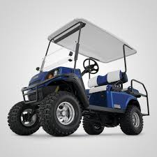 ez go express l4 golf cart u2013 jacobs golf cars great bend ks