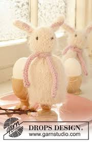 Easter Decorations To Knit by Grandmother U0027s Pattern Book Easter Egg Cozies To Knit And Crochet