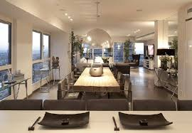Luxury Apartment Interior Design Inspiring Good Best Of Luxurious - Luxury apartment design