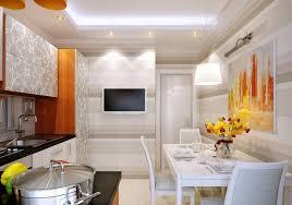 decoration en cuisine aménagement et décoration cuisine en 30 idées exquises