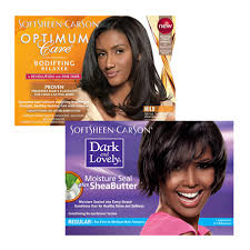 best relaxers for short black hair names of hair relaxers