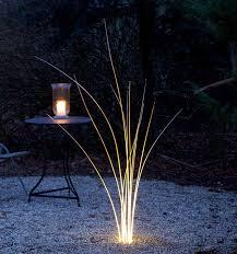 outdoor lighting high quality designer outdoor lighting architonic