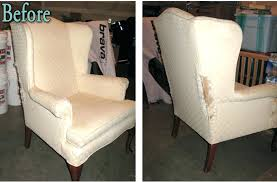 Upholster A Sofa Average Cost To Reupholster A Leather Sofa Sofa Hpricot Com