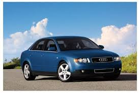 2002 a4 audi 2002 audi a4 3 0 quattro road test reviews car and driver