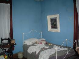 amityville horror house red room haunted house 10 most haunted houses in america haunted