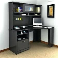Built In Corner Desk Ideas Corner Desk Designs Small Corner Kitchen Desk Design Computer