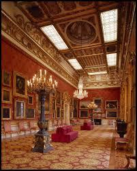 apsley house 1771 1778 robert adam et le palladianisme