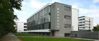 architektur bauhausstil architektur des 20 und 21 jahrhunderts in europa bauhaus in