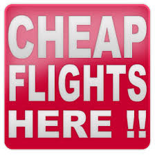 simple reserving associated with inexpensive flight tickets